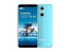 Oukitel C8 Blue 16GB