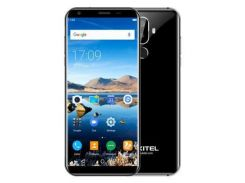 Oukitel K5  Black 16GB