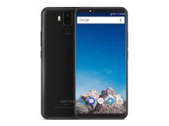 Vernee X Black 64GB