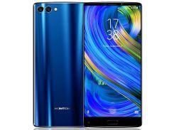 Homtom S9 Plus Blue 64GB