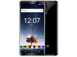 Oukitel K6 Black 64GB