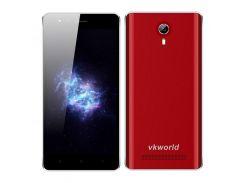 Vkworld F1 Red 8GB