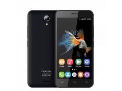 Oukitel C5 Pro Black 16GB