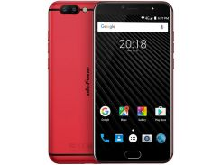 UleFone T1 Red 64GB