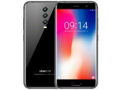 Vkworld K1 Black 64GB