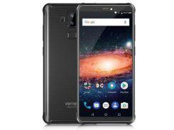 Vernee V2 Pro Black 64GB