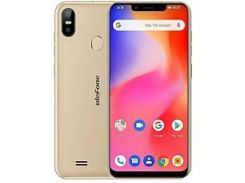 UleFone S10 Gold 16GB