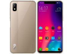 Elephone A4 Pro Gold 64GB