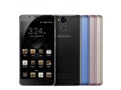 Смартфон Blackview P2 Lite 32GB, мобильный телефон, гарантия