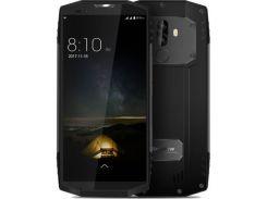 Смартфон Blackview BV9000 Pro 128GB IP68, защищенный мобильный телефон, гарантия серый
