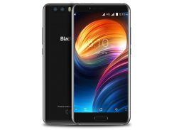 Смартфон Blackview P6000 64GB IP68, мобильный телефон, гарантия черный
