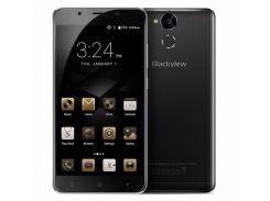 Смартфон Blackview P2 Lite 32GB, мобильный телефон, гарантия серый