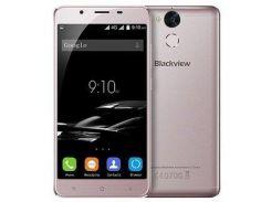Смартфон Blackview P2 Lite 32GB, мобильный телефон, гарантия золотой
