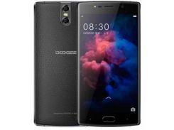 Смартфон Doogee BL7000 64GB, смартфон, мобильный телефон, дуги, гарантия черный