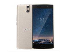 Смартфон Doogee BL7000 64GB, смартфон, мобильный телефон, дуги, гарантия золотой