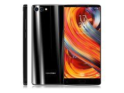 Смартфон Homtom S9 Plus 64GB, мобильный телефон, гарантия черный