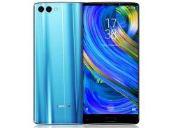 Смартфон Homtom S9 Plus 64GB, мобильный телефон, гарантия синий