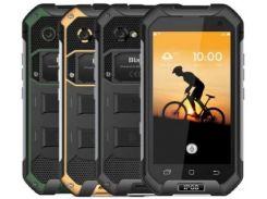 Смартфон Blackview BV6000S 16GB IP68, защищенныйсмартфон, мобильный телефон, блеквью,гарантия