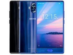 смартфон doogee mix lite 16gb,смартфон, мобильный телефон, дуги, гарантия, в украине