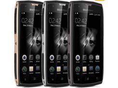 Смартфон Blackview BV7000 16GB IP68, защищенныйсмартфон, мобильный телефон, блеквью,гарантия