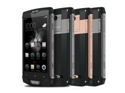 Смартфон Blackview BV8000 Pro 64GB IP68, защищенныйсмартфон, мобильный телефон, блеквью,гарантия