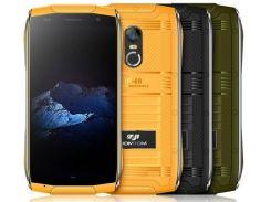 Смартфон Zoji Z6 8GB IP68, защищенныйсмартфон, мобильный телефон, зоши, гарантия