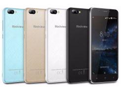 Смартфон Blackview A7 8GB, смартфон, мобильный телефон, блеквью,гарантия