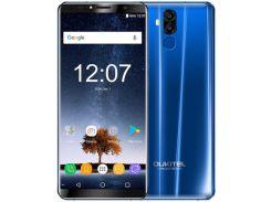 Смартфон Oukitel K6  64GB, мобильный телефон, гарантия