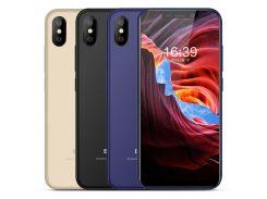 Смартфон Blackview A30 16GB, мобильный телефон, гарантия