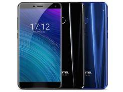 Смартфон Oukitel U11 Plus 64GB