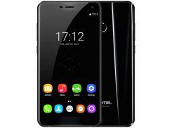 Смартфон Oukitel U11 Plus 64GB черный