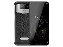 Смартфон Oukitel K12 64GB