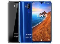 Смартфон Oukitel K9 64GB