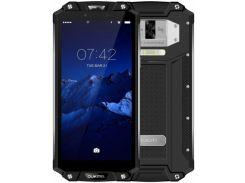 Смартфон Oukitel WP2 64GB IP68 черный