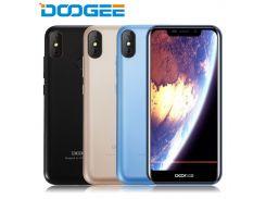 Смартфон Doogee X70 16GB