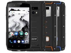 Смартфон Vkworld VK7000 64GB