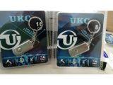 Цены на USB Flash Card UKC 8GB флешь н...