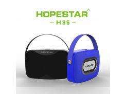 Колонка HopeStar H35