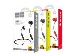 Наушники Hoco ES17 Cool music Bluetooth