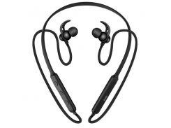 Наушники Hoco ES11 Maret sporting wireless earphone