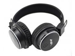 Беспроводные Bluetooth наушники NIA Q8