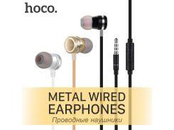 Наушники MP3 Hoco M16