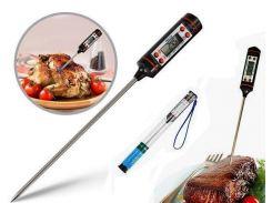 Термометр цифровой кулинарный TP 101 для еды
