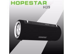 Колонка HopeStar H39. Оригинал
