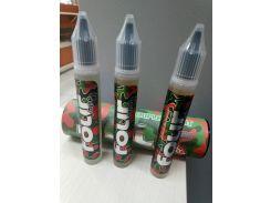 Жидкость для эл.сигарет 45ml FOUR