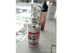 Жидкость для электронных сигарет NOS 60 ml 3mg