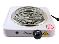 Электроплита Domotec MS 5801 плита настольная