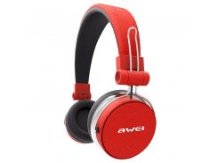Наушники MP3 Awei A700BL Original Bluetooth