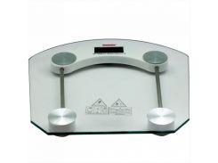 Весы напольные MATARIX 180 кг