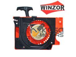 Стартер простой 2 зацепа GL 45/52 (WINZOR)